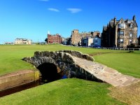 5 Day Tour of Scotland from Glasgow/Edinburgh