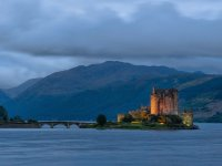 Isle of Skye 3 Day Tour from Inverness